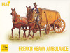 French Heavy Ambulance