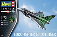 "Eurofighter ""Ghost Tiger"" - Image 1"