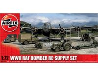 Bomber Re-supply Set (RAF, World War II) - Image 1