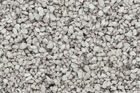 Medium Gray Talus - Image 1