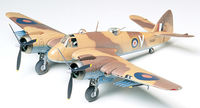Bristol Beaufighter Mk.VI - Image 1